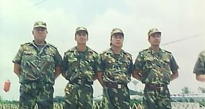 Killers.From.Beijing.2000.HK.DVDRip.X264.2Audio.AAC.iNT-NORM.mkv_snapshot_00.01.21_[2013.05.20_19.00.10]