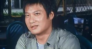 Killers.From.Beijing.2000.HK.DVDRip.X264.2Audio.AAC.iNT-NORM.mkv_snapshot_00.18.31_[2013.05.20_22.05.17]