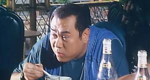 Killers.From.Beijing.2000.HK.DVDRip.X264.2Audio.AAC.iNT-NORM.mkv_snapshot_00.18.37_[2013.05.20_22.06.49]