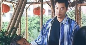 Killers.From.Beijing.2000.HK.DVDRip.X264.2Audio.AAC.iNT-NORM.mkv_snapshot_00.19.27_[2013.05.20_22.09.00]