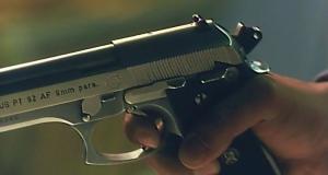 Killers.From.Beijing.2000.HK.DVDRip.X264.2Audio.AAC.iNT-NORM.mkv_snapshot_00.43.24_[2013.05.20_22.19.31]
