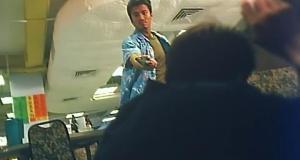 Killers.From.Beijing.2000.HK.DVDRip.X264.2Audio.AAC.iNT-NORM.mkv_snapshot_00.43.42_[2013.05.20_22.16.05]